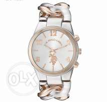 original US polo watches for women from USA