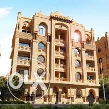 New house For sale inside new heliopolis القاهرة الجديدة -  3