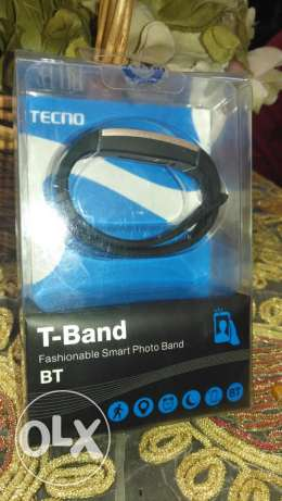 t-pand