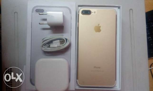 i phone 7 high coopy new كوبى قصر النيل -  1