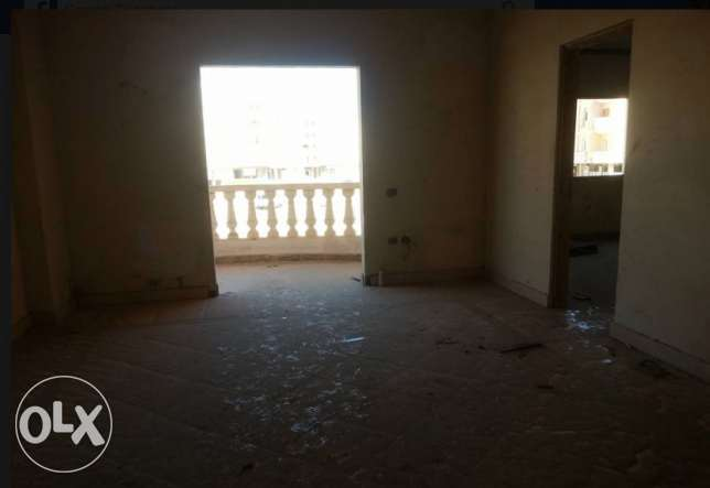 Huge apartment 145 m in the middle of Kawthar/Kawther/Kausar الكوثر