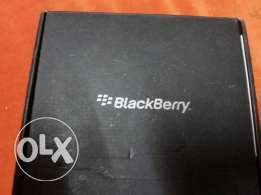 Black berry for sell