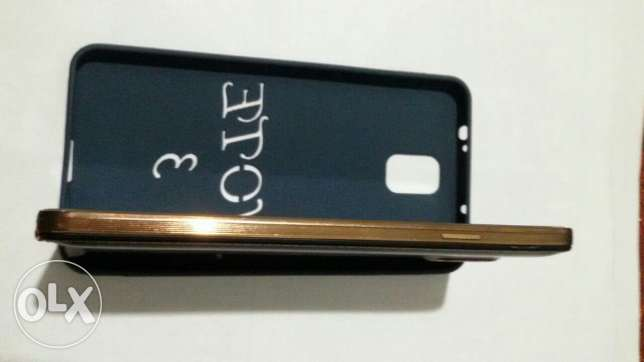 Note 3 4g 32g gold for sale