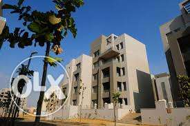 Duplex roof in VGK Palm Hills new Cairo attractive price القاهرة الجديدة - التجمع الخامس -  6
