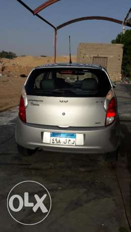 Speranza A113 for sale شيراتون -  3