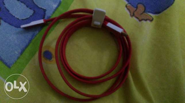 Original cable for oneplus