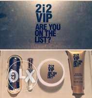 2i2 VIP Collection ( First Copy )
