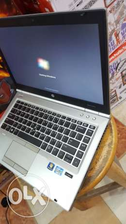 Core i5 الجيل التالت-ram 4gb-hdd 250-vga intel HD 1gb up -wifi-dvd-bt