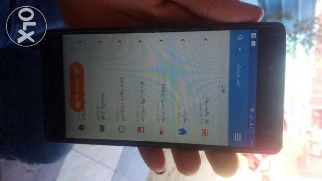 Infinix mob for sale