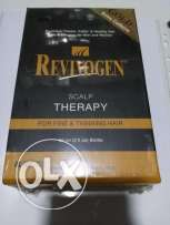 Revivogen Scalp Therapy Serum MD for Hair Loss