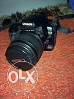 selling camera