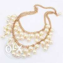 Loly Nacklace