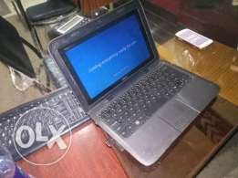 laptop dell inspiron due