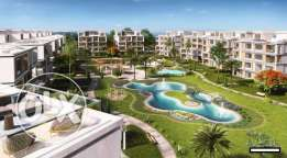 Don't Miss The New Launch Of SODIC- Compound ONE16-Sheikh Zayed