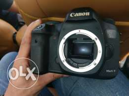 Canon 5D Mark iii for sale