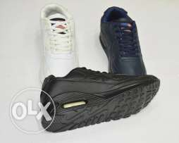 Chinese Airmax Sports Shoes