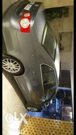 volkswagen for sale الروضة -  3