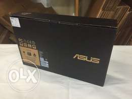 For Sale)ASUS Zenbook UX303UB 13 inch Core i7-6500U Ultrabook Laptop