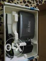 Airlive AP60