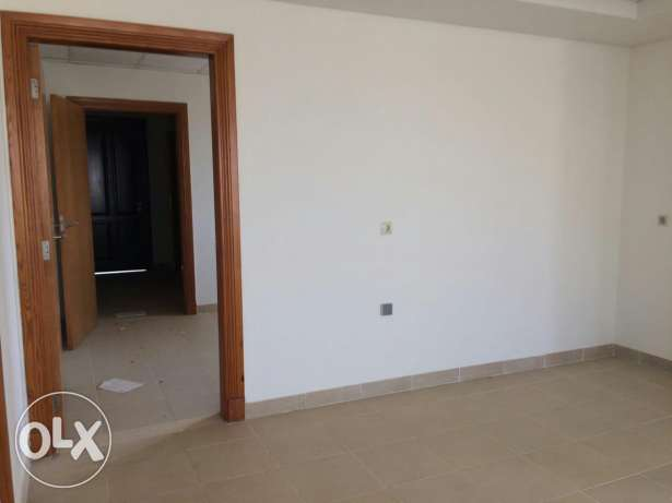 Villa 500 | fully finished | for sale | Mivida compound القاهرة الجديدة - أخرى -  2