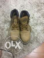 top safety size 43/44