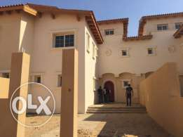 Town House in Hyde Park 234m prime location delivered