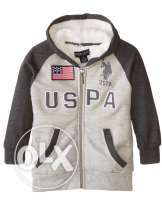 us polo hoodies