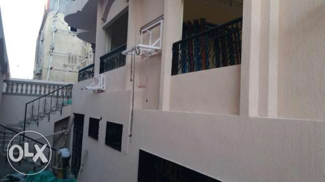 Separate villa for sale 5th installment مصر الجديدة -  3