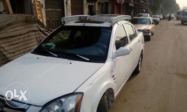 Speranza for sale الزيتون -  4