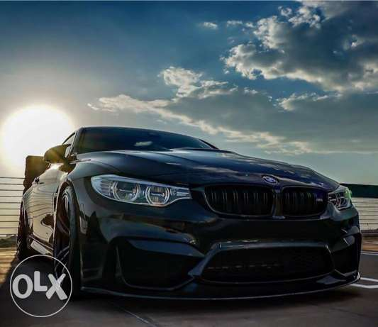 BMW 418i grancoupe exclusive for sale