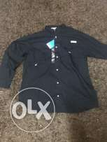 colombia size L