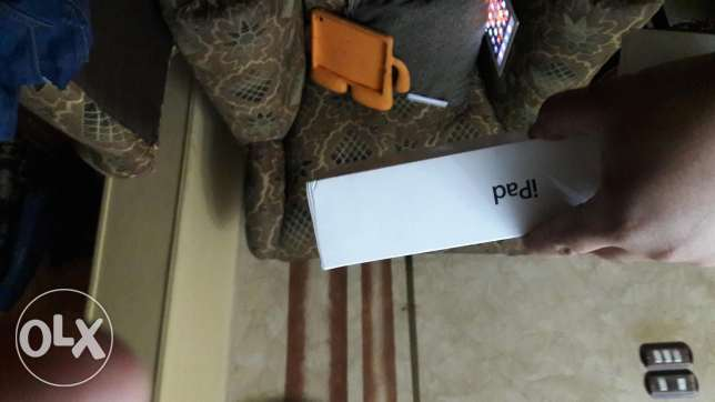 IPad 3 32 giga very good condition