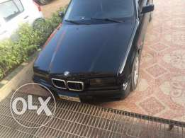 Bmw 36 for sale