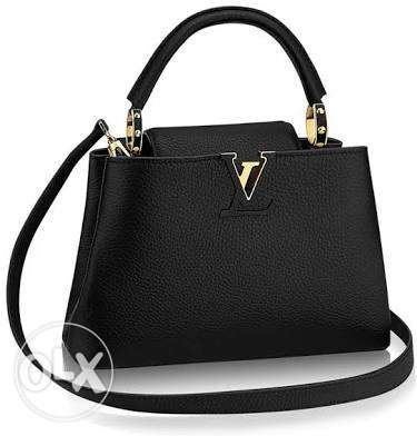 Louis vuitton extreme high copy, imported