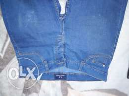 jeans for sale (fred perry)