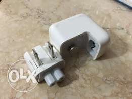 شاحن ايباد اصلي IPad charger original