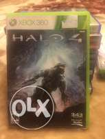 XboX 360 CD's Original used for sale