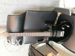 جيتار إليكتريك Washburn RX Series Guitar