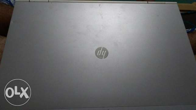 Laptop core i5