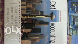 Business and accounting books for sale