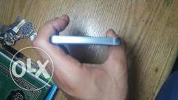 Samsung Note 5 like new