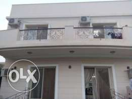 villa at maxim for rent