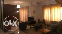 Pent house For Rent in The village – Palm Hills''