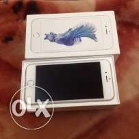 iPhone 6s. 128gb