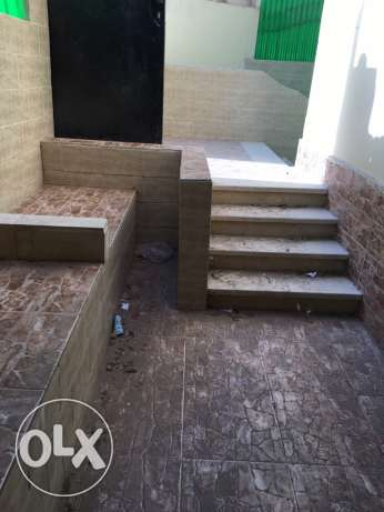 Apt for rent 3000LE only المقطم -  2