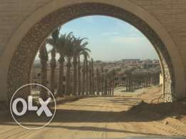 (apartment below market price for sale in( stone park compound