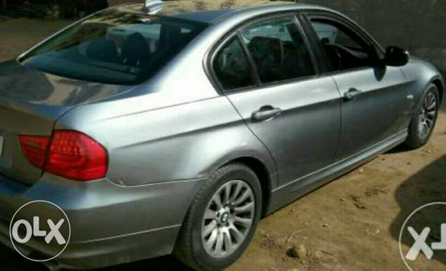 For sale BMW 320i 2009