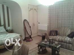 Apartment for Sale in Heliopolis ,160 SQM مصرالجديدة