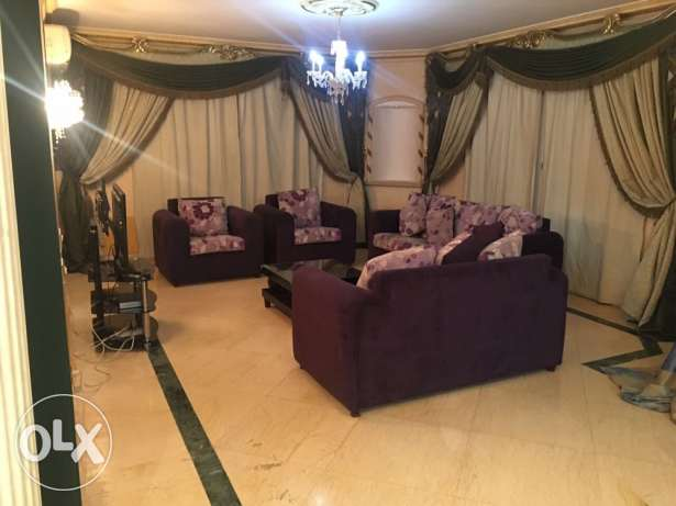 apartment for rent in bevely hills