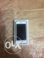 i phone 5s 16gb for sale